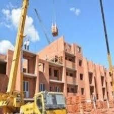 Клей KLEO обойный стандарт 7-9 рулонов