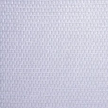 Стеклообои Рогожка потолочная 150гр/м² 50 м