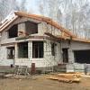 Клей PARTNER для флизелиновых обоев 30 м/кв