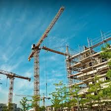 Труба Pex Valtec сшитый полиэтилен с антидиф. слоем Evon 20 х 2,0